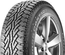 Continental ContiCrossContact AT 235/85 R16C 114/111S