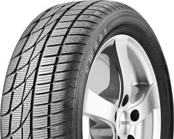 Goodride SW601 SnowMaster 185/65 R14 86H