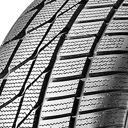 Goodride SW601 SnowMaster 185/60 R15 84T
