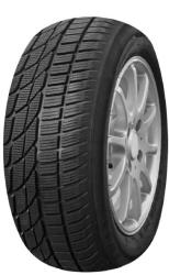 Goodride SW601 SnowMaster 195/65 R15 91H