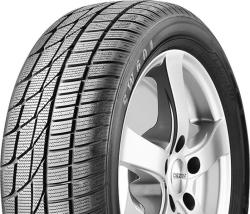 Goodride SW601 SnowMaster 195/65 R15 91T