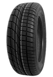 Goodride SW601 SnowMaster 195/70 R14 91T