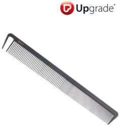 Upgrade Pieptene ionizant cu dinti mici (UG24)