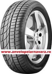 Goodride SW601 SnowMaster 205/55 R16 91H