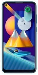 Samsung Galaxy M11 64GB 4GB RAM Dual