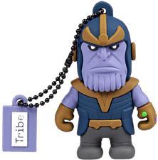 Tribe Marvel Design Thanos 32GB