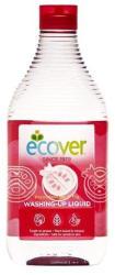 Ecover Gránátalma-füge mosogatószer (450ml)