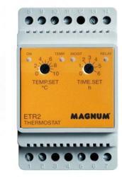 C&F MAGNUM ETR-2 16A