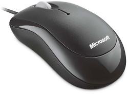 Microsoft Basic Optical Business (4YH)