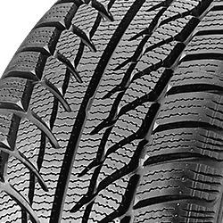 Goodride SW608 SnowMaster 195/65 R15 91T
