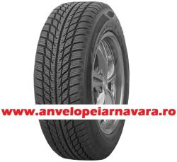 Goodride SW608 SnowMaster 205/50 R17 89H