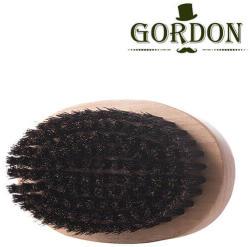 Gordon Perie pentru barba Gordon (D410)