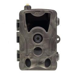 Secutek SST-801G-LI