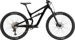 Cannondale Habit Carbon 5 (2021) Bicicleta