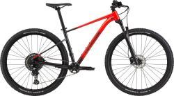 Cannondale Trail SL 3 (2021) Bicicleta