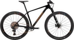 Cannondale F-SI Hi-MOD Ultimate (2021) Bicicleta