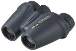 Nikon Travelite EX 10x25CF (BAA706AA)