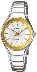 Casio LTP-1325D