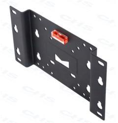 Multibrackets M VESA Wallmount II 7350022732995