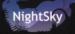 Nicalis NightSky (PC)