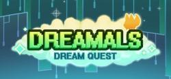 XINESS Dreamals Dream Quest (Xbox One)