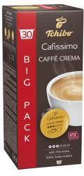 Tchibo Cafissimo Caffé Crema Fine (30)