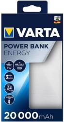 VARTA Power Bank 20000mAh (57978101111)