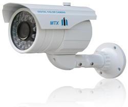 MTX 600HQ