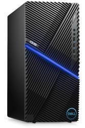 Dell G5 5000 DT G5000I5WA1