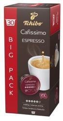 Tchibo Cafissimo Espresso Intense (30)