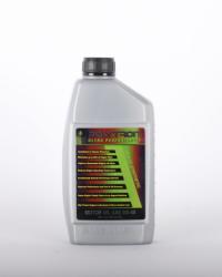 Polytron Full Synthetic 5W-40 1L