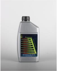 Polytron Full Synthetic 0W-40 1L