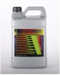 Polytron Full Synthetic 5W-40 4L