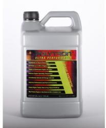 Polytron Full Synthetic 15W-40 4L