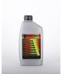 Polytron Full Synthetic 15W-40 1L