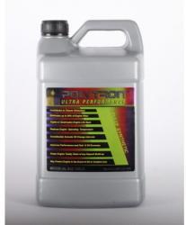 Polytron Full Synthetic 10W-40 4L