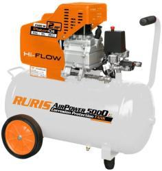 Ruris AirPower5000 (50002021)