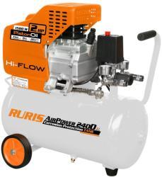 RURIS AirPower2400 (24002021)