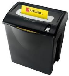 Rexel V125