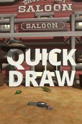 Playing With Matches Quick Draw (PC)