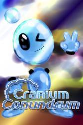 Sometimes You Cranium Conundrum (PC)