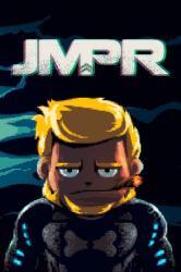 The Incubator JMPR (PC)