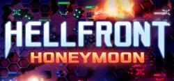 Thunderful Publishing Hellfront Honeymoon (PC)
