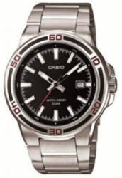 Casio MTP-1329D