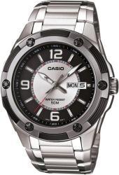 Casio MTP-1327D