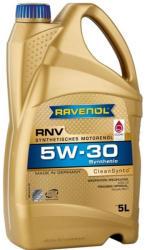 RAVENOL RNV 5W-30 5L