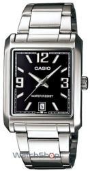Casio MTP-1336D