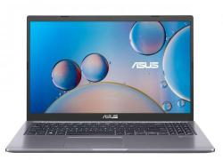 ASUS VivoBook X515MA-BR062