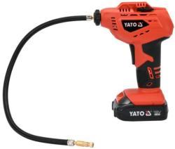 YATO YT-82894