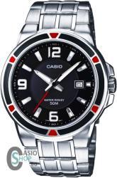Casio MTP-1330D